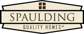 Spaulding Quality Homes